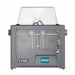 Gembird Flashforge Creator PRO2 3D Printer