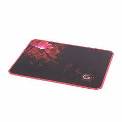 Gaming mouse pad PRO, medium