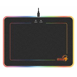 Genius GX-Pad 600H RGB, podloga za miša