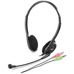 Genius HS-200C set, slušalice i mikrofon