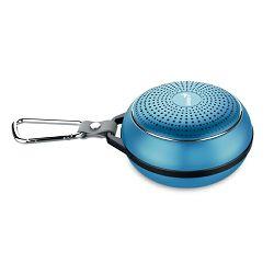 Genius bluetooth zvučnici SP-906BT, plavi