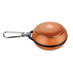 Zvučnik Genius bluetooth SP-906BT, narančasti