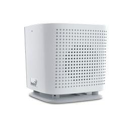 Genius bluetooth zvučnik SP-925BT, bijeli