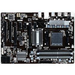 Matična ploča Gigabyte  GA-970A-DS3P FX,AM3,A970,D3,S3,U3,A