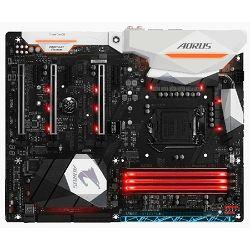 Matična ploča Gigabyte GA-Z270X-Gaming 7,1151,iZ270,D4,S3,U3,A