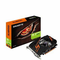 Grafička kartica Gigabyte 1030 N1030OC-2GI 2048MB,PCI-E,DVI,HDMI