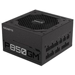Gigabyte 850W 80+ GOLD napajanje, modularno