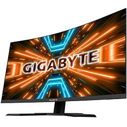 Monitor Gigabyte 31,5