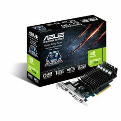 Grafička kartica Asus GT730-SL-1GD3-BRK