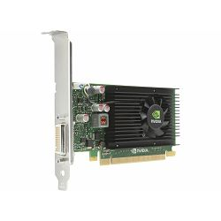 Grafička kartica NVIDIA NVS 315 1GB PCIe x16 Graphics Card - VGA