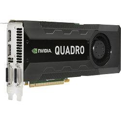 Grafička kartica NVIDIA Quadro K5000 4GB GFX