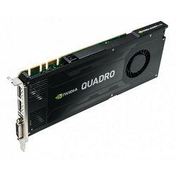 Grafička kartica NVIDIA Quadro K620 2GB Graphics