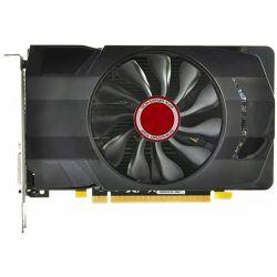 Grafička kartica XFX RADEON RX560D 4GB