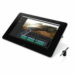 Grafički tablet WACOM Cintiq 27QHD Creative Pen Display