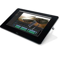 Grafički tablet WACOM Cintiq 27QHD Touch