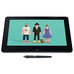 Grafički tablet WACOM Cintiq PRO 16 UHD
