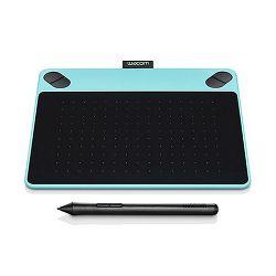 Grafički tablet WACOM Intuos Pen S, Draw Blue