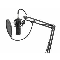 Genesis Radium 300 Studio USB mikrofon