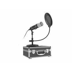 Genesis Radium 600 Studio USB mikrofon