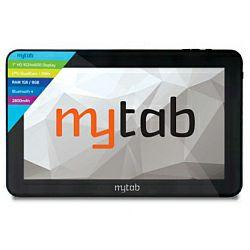 H18 My Tab M700 7