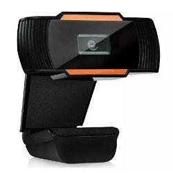 HD web kamera Robaxo RC100