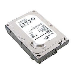 Tvrdi disk HDD Seagate, 2TB, 7200rpm, SATA III