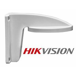 HikViision wall mount for DS-2CD21xx(F)-I(W)(S) cams
