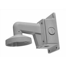 HikVision Wall Mounting Bracket for Dome Camera (with Junction Box)