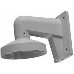 HikVision DS-2CC51xxP(N) Wall Mounting Bracket for Dome Camera