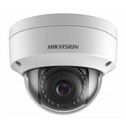 Hikvision (DS-2CD1143G0-I(2.8mm) 4MP IP Dome Kam 4mm lens