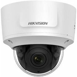 HikVision 8 MP IR Vari-focal Dome Network Camera