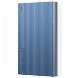 Hikvision EHDD T30 1TB USB3.0 Plavi