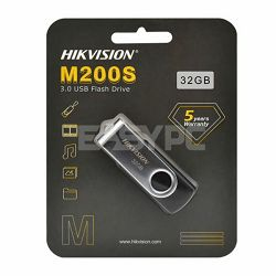 Hikvision 64GB USB 3.0 drive
