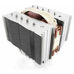 Hladnjak za procesor Noctua NH-D15S, Intel/AMD NH-D15S