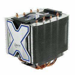 Hladnjak za procesor Arctic Freezer Xtreme Rev.2