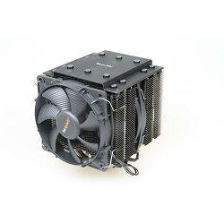 Hladnjak za procesor be quiet! Dark Rock Pro 3