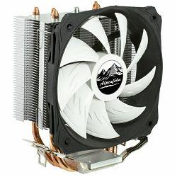 Hladnjak za procesor - CPU Alpenföhn Ben Nevis, 120mm, PWM