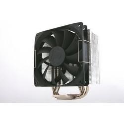 Hladnjak za procesor Prolimatech Basic 65 - 120mm