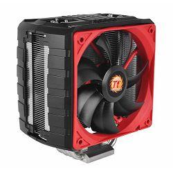Hladnjak za procesor Thermaltake NIC C4