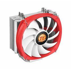 Hladnjak za procesor Thermaltake NIC L31