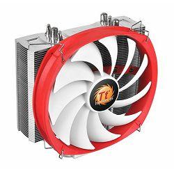 Hladnjak za procesor Thermaltake NIC L32