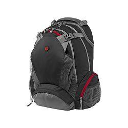 HP Backpack 17,3