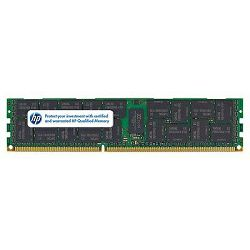 HP 8GB FBD PC2-5300 2x4GB Reman Kit