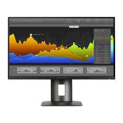 Monitor HP Z27n Narrow Bezel Display