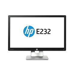 Monitor HP EliteDisplay E232 Monitor