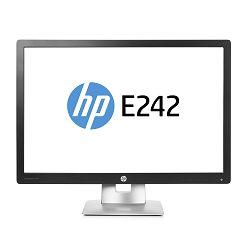 Monitor HP EliteDisplay E242  24-inch