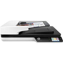 Skener HP ScanJetPro 4500 fn1