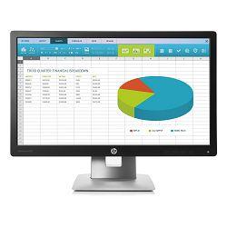 Monitor HP EliteDisplay E222