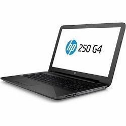 Laptop HP 250 G4,P5T73EA, Free DOS, 15,6