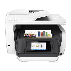 Multifunkcijski ink HP OfficeJet Pro 8720 All-in-One Printer